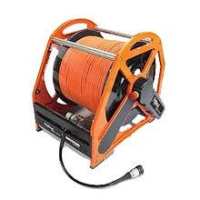 DCR-350m Cable.jpg