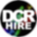 DCR-Hire-Logo-HD-darker.png