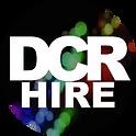 DCR-Hire-Logo-HD-darker.png