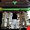 Thumbnail: ManUp Key Telecommunications Set