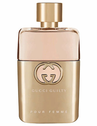 Gucci Guily EDP Pour Femme 100ml