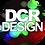 Thumbnail: Single Shot Drain Dye Dispenser
