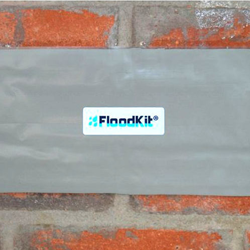 FloodKit® Air Brick Patch