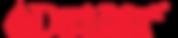dansk_hojtryk_logo.png