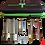 Thumbnail: ManUp Key Pest Control Set