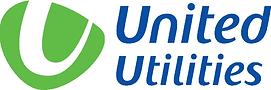 unitedutil.png