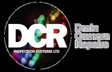DCR_logo-Transparent-1000x600.png
