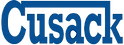 Cusack_Logo_Blue-260x94.png