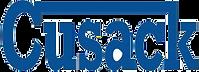 Cusack_Logo_Blue-260x94.png