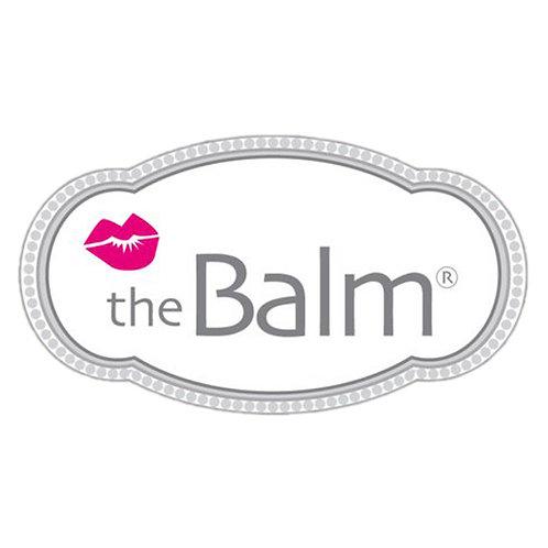 theBalm Cosmetics