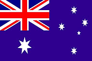 australia-flag-8x5_edited.jpg
