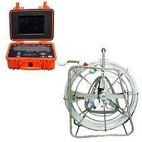 DCR-Large pushrod system.jpg