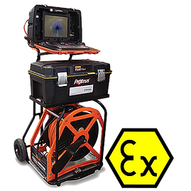 Crawler system EX.png