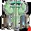 Thumbnail: ManUp Key Electricity Set