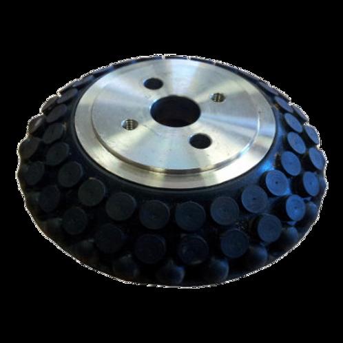 Revi550 Wheels
