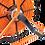 Thumbnail: Mini-Cam Proteus Lite Crawler System