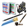DCR-PipeAid-starter set.png
