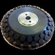 R550-Wheel-1.png