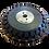 Thumbnail: Revi550 Wheels