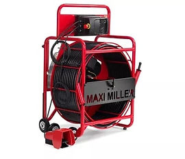 maxi-miller.jpg