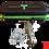 Thumbnail: ManUp Key Starter Set