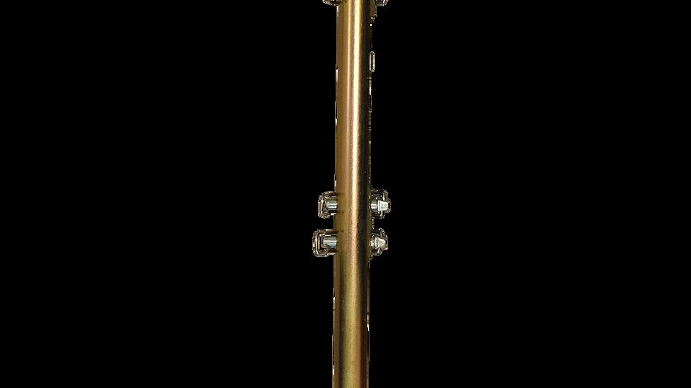 Fire Hydrant ManUp Key Set