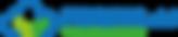 logo-firring.png