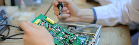 pcb-repair.jpg
