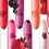 Thumbnail: Revlon Cosmetics