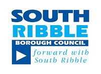 southribble.png