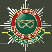 sfrs_logo_badge_168x166.png