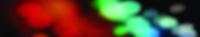 DCR_Banner flipped.png
