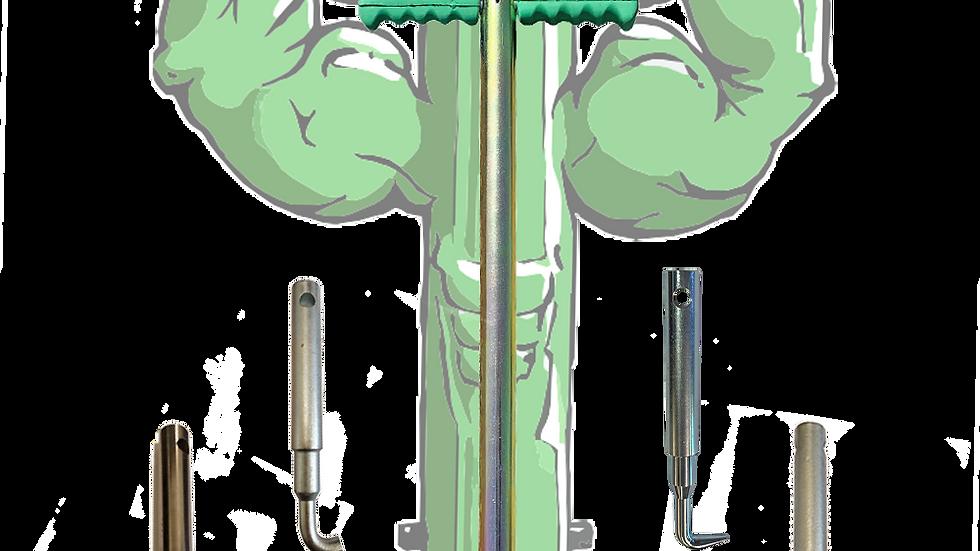 Electricity Set - GBELSET