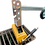 Thumbnail: Magnetic Manhole Lifter