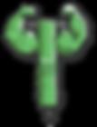 ManUp Key Logo for PSI Group.png