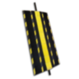 coverplate-flat.png