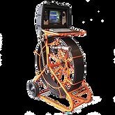 hire-digital-combi-cam-solo-pro_HPIC13_d