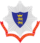 Royal_Berkshire_Fire_and_Rescue_Service.