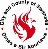 swanseacouncil.png