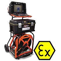 Crawler system EX.jpg