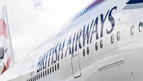 British Airways make crucial new HR hire using London rec firm