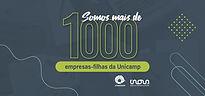 INV_empresas-filhas_201007_site-1.jpg