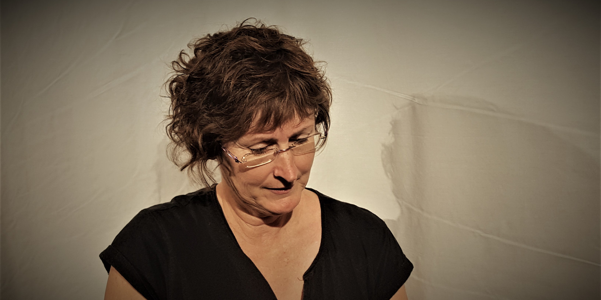 Sue Moxon