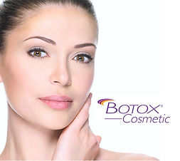 botox-doctor-1.jpg