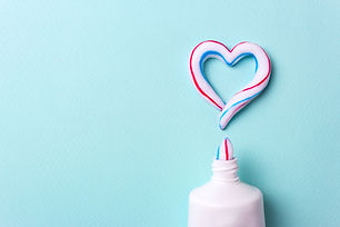Hygienist heart.jpg