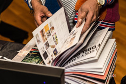 20171129-ColumbusBookProject_LaunchParty-219