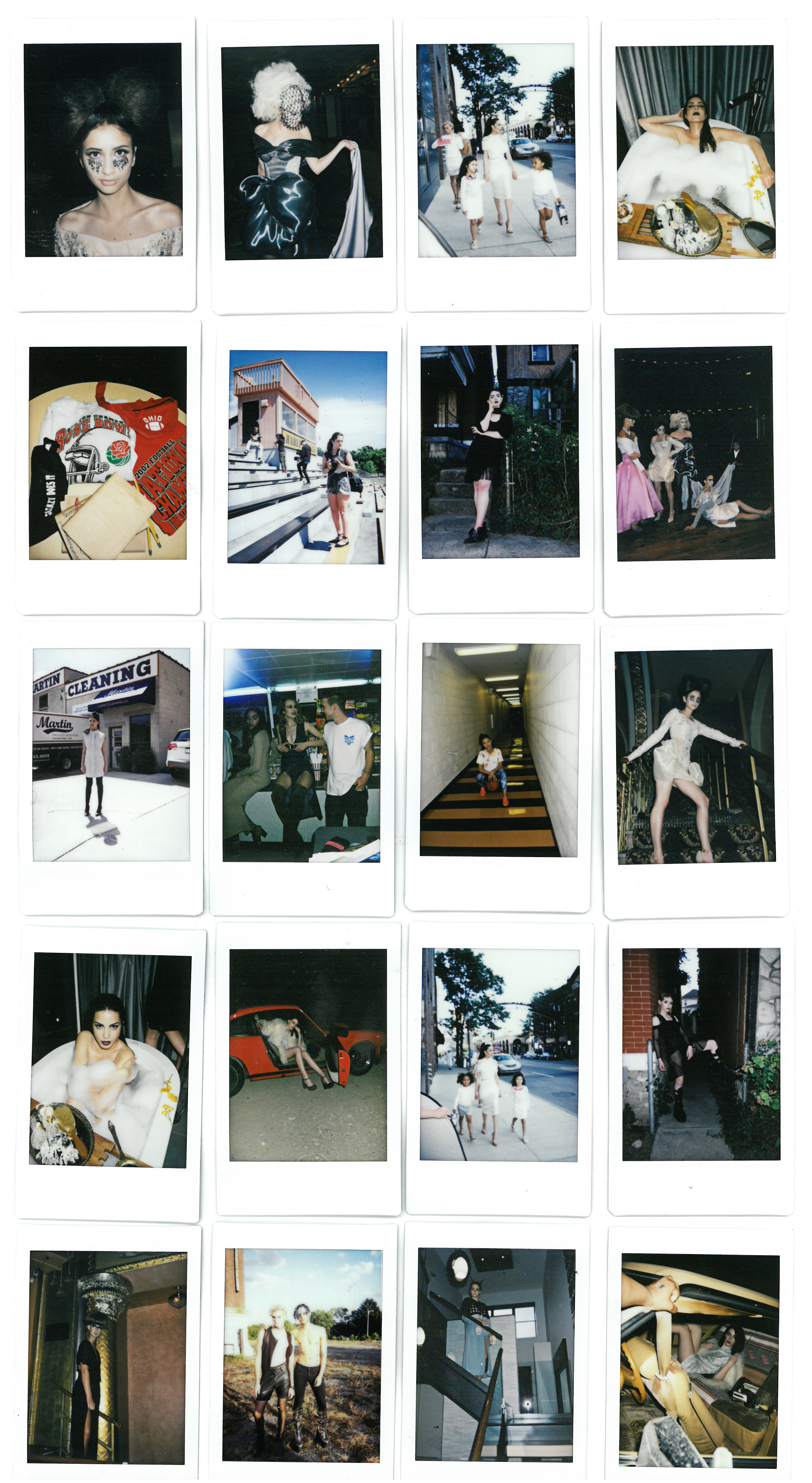 CBP_Polaroids_Book1