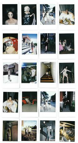 CBP_Polaroids_Book1
