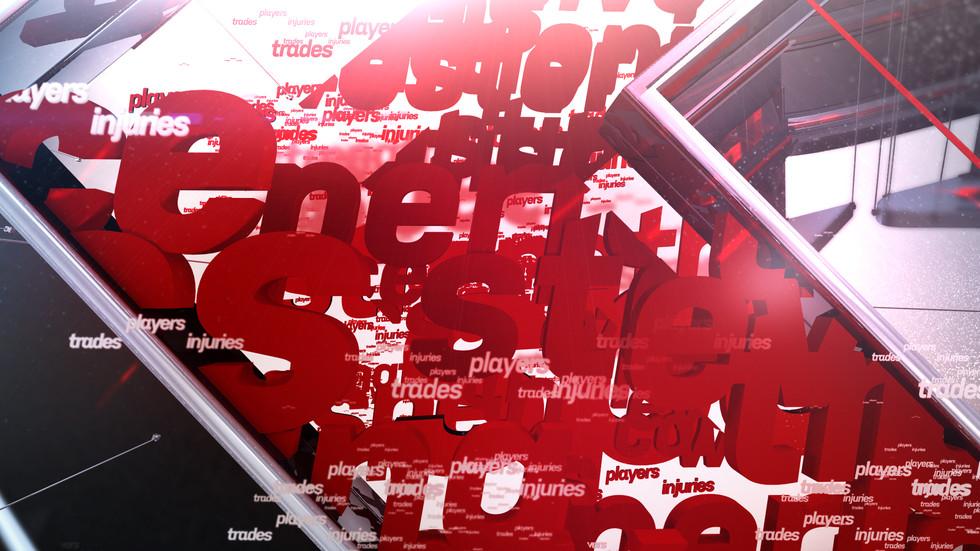 LogoResolve_01.jpg