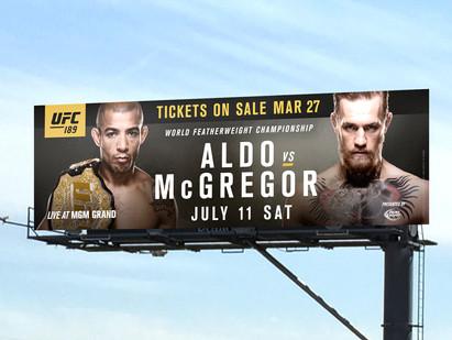 UFC189_Billboard_01_rev_02.jpg